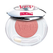 Pupa vamp compact eyeshadow - ombretto compatto