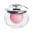 Pupa Vamp Wet & Dry Eyeshadow - ombretto cotto
