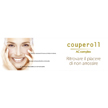 Arval Couperoll