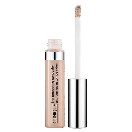 Clinique Line Smoothing Concealer n. 02 light