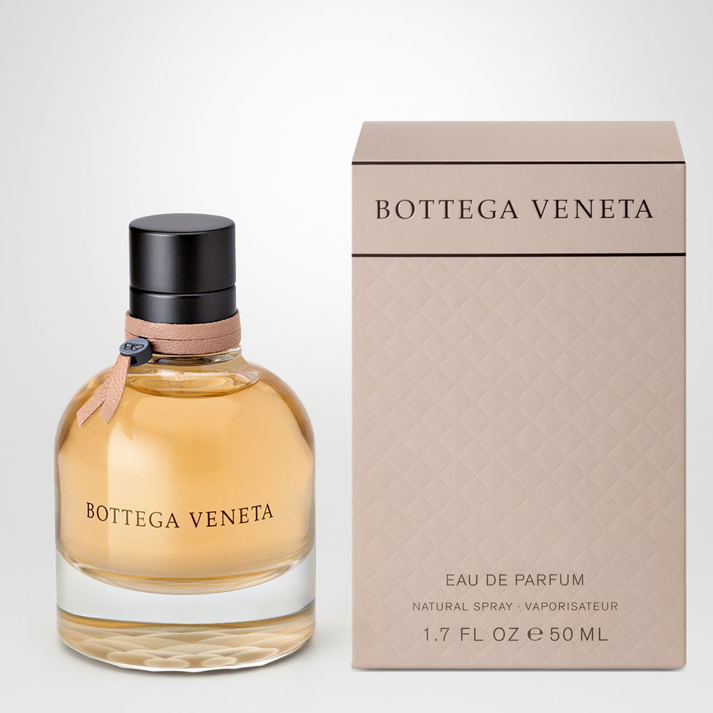 bottega veneta eau de parfum 50 ml spray. Black Bedroom Furniture Sets. Home Design Ideas
