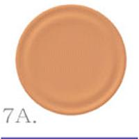 Covermark Face Magic n. 7A ( fondotinta cremoso impermeabile che copre perfettamente ) 30 ml