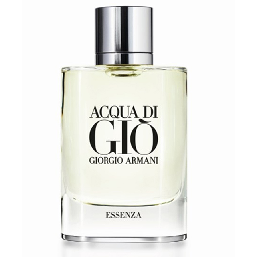 Giorgio Armani Acqua di Gio Essenza eau de parfum 75 ml spray