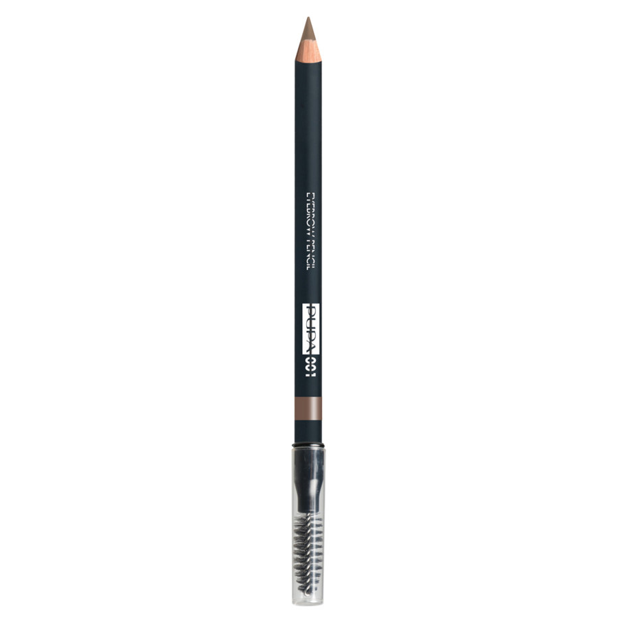 Pupa eyebrow pencil n.01