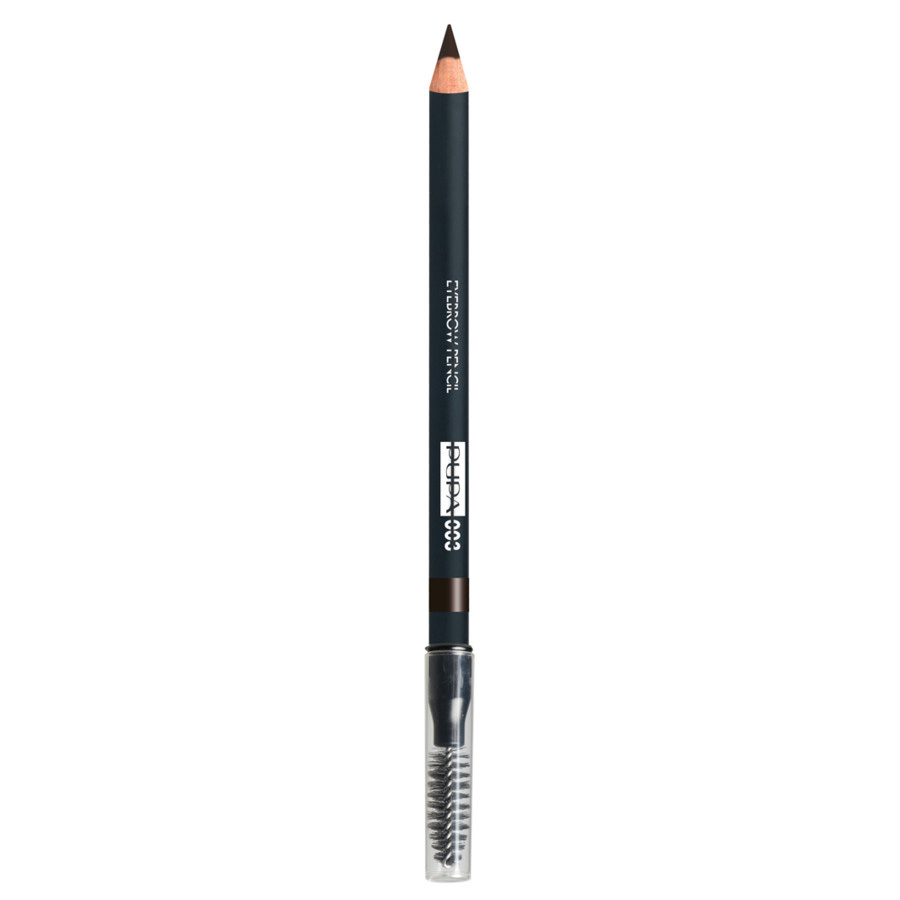 Pupa eyebrow pencil n.03