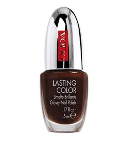 Pupa Lasting Color n.610 -  Chocolate