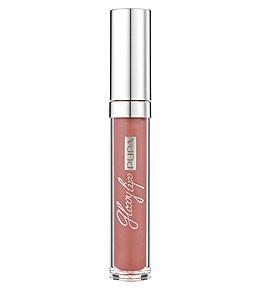 Pupa glossy lips n.302 golden caramel