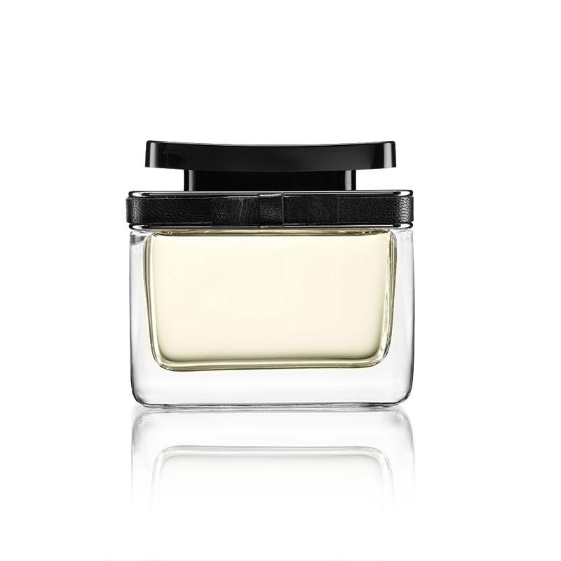 Marc Jacobs Perfume eau de parfum 50 ml spray