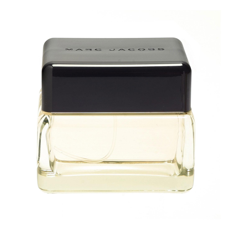 Marc Jacobs Men eau de toilette 75 ml spray