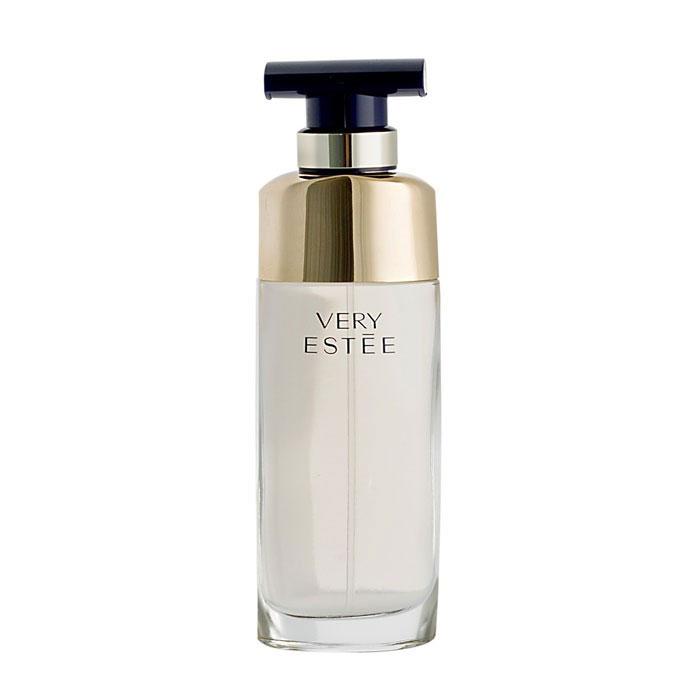 Estee Lauder Very Estee eau de parfum 50 ml spray