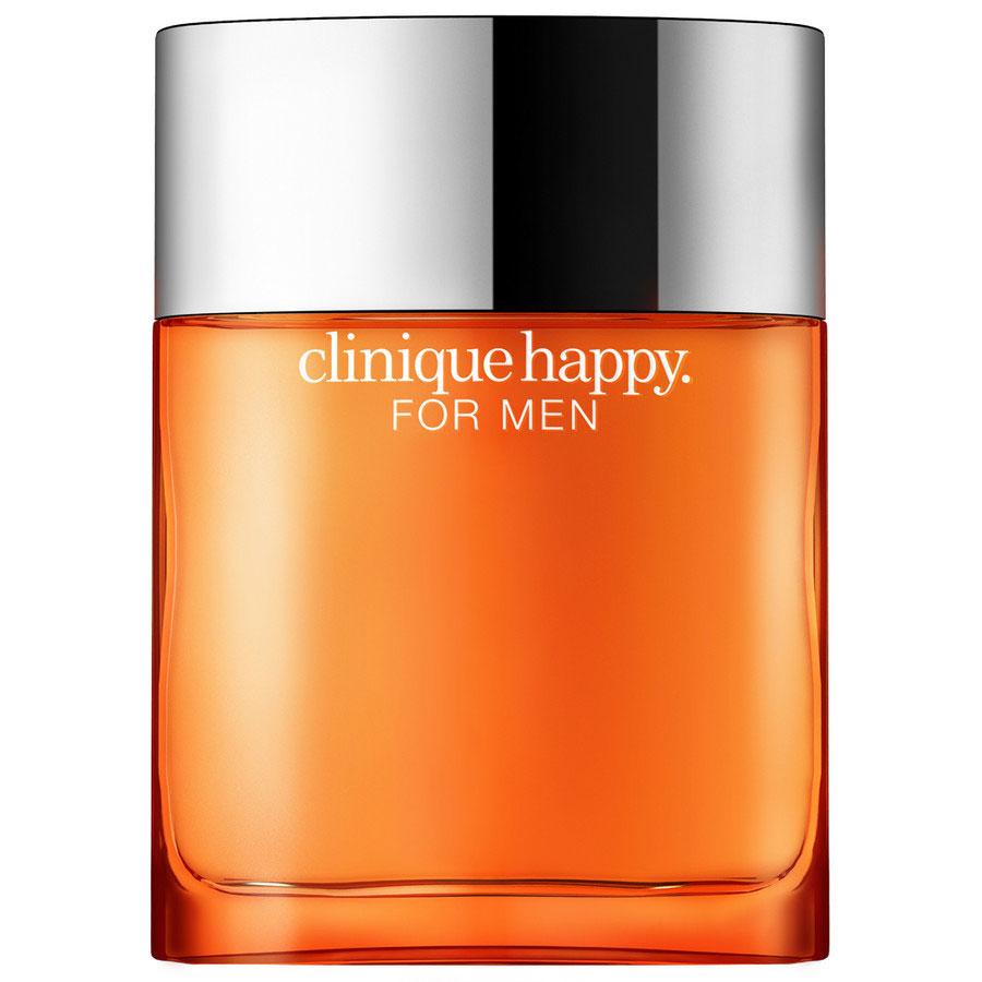 Clinique Happy For Men eau de cologne 100 ml spray
