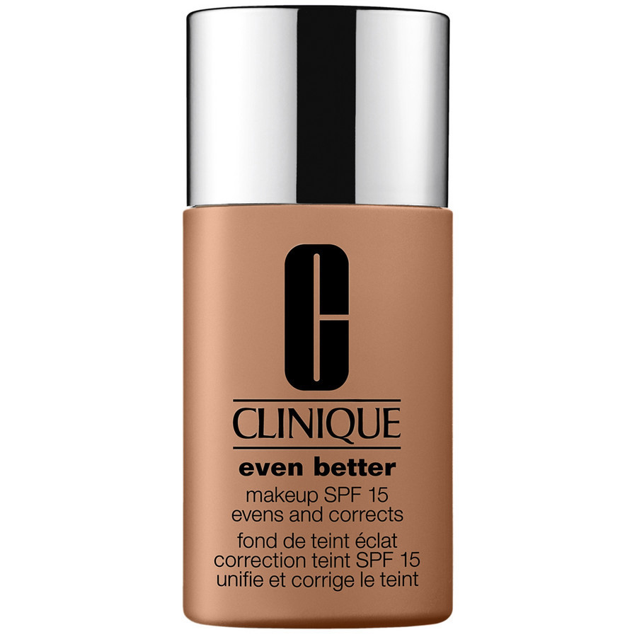 Clinique Even Better Makeup SPF15 n. cn 90 sand