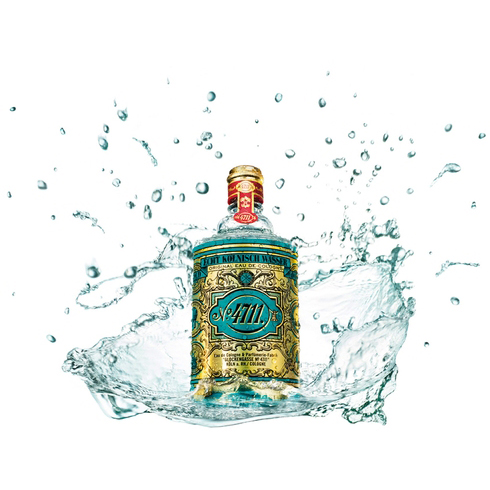 4711 Original Eau de Cologne 90 ml spray