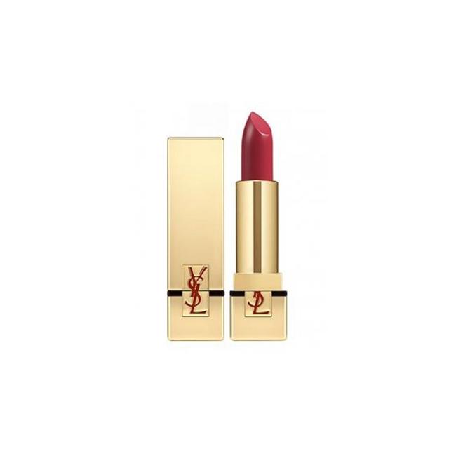 Yves Saint Laurent Rouge Pur Couture n. 04 rouge vermillon