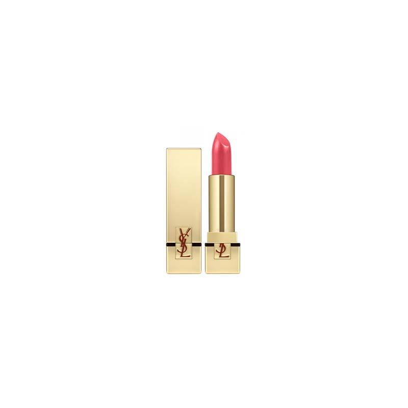 Yves Saint Laurent Rouge Pur Couture n. 17 roda dahlia