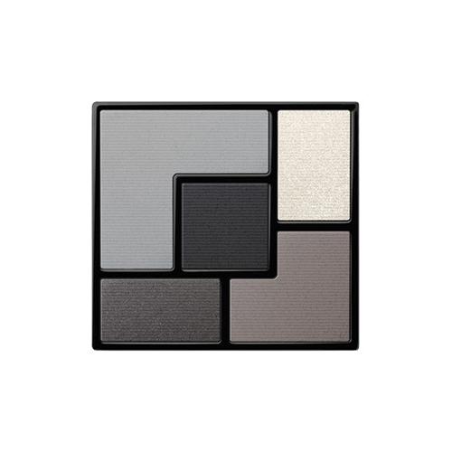 Yves Saint Laurent Couture Palette n. 01 tuxedo