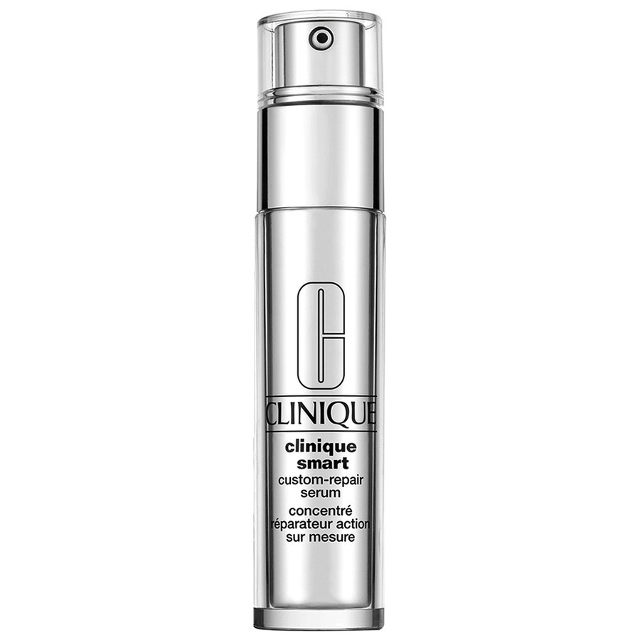Clinique Smart Custom - Repair Serum 30 ml
