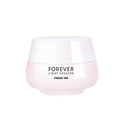 Yves Saint Laurent Forever Light Creator Creme Gel 50 ml