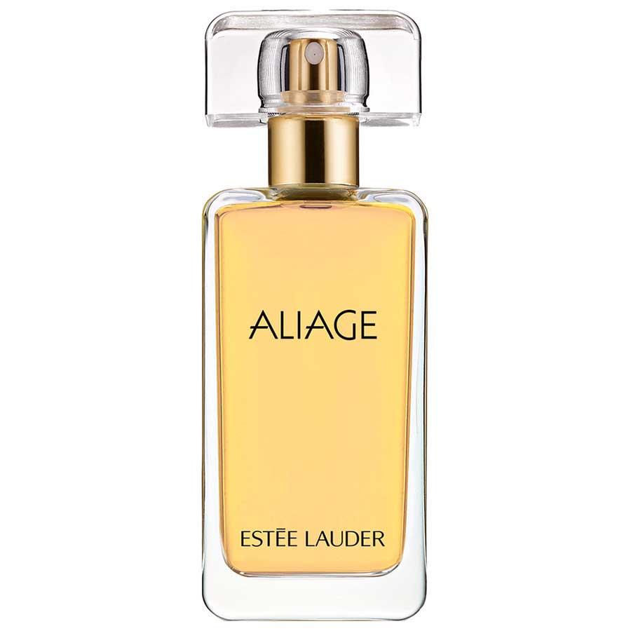 Estee Lauder Aliage Sport Spray eau de parfum 50 ml spray