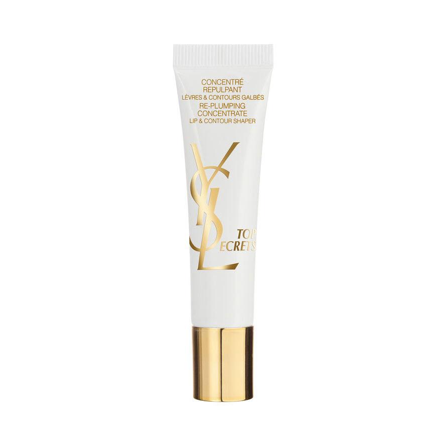 Yves Saint Laurent Top Secrets Concentre Repulpant 15 ml