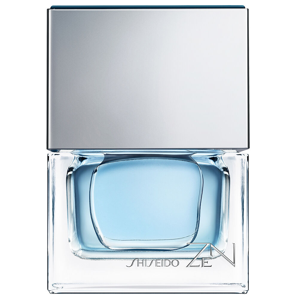Shiseido Zen For Men eau de toilette 100 ml spray