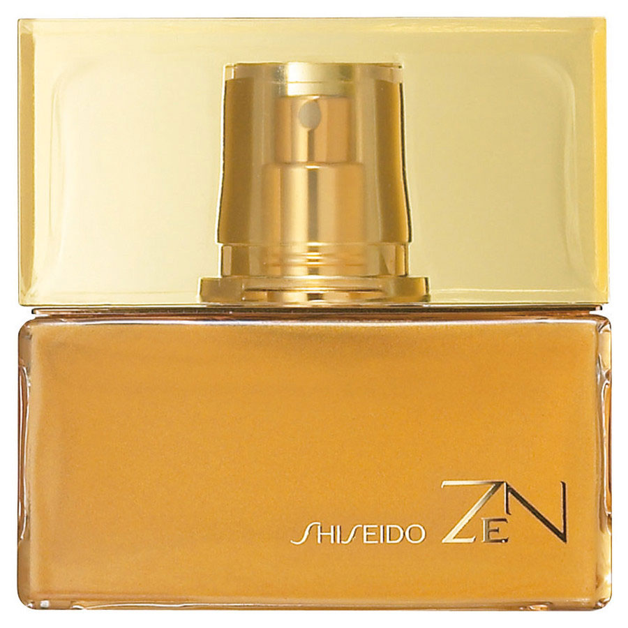 Shiseido Zen Eau de Parfum 50 ml spray