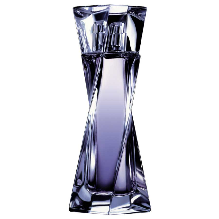 Lancome Hypnose eau de parfum 50 ml spray