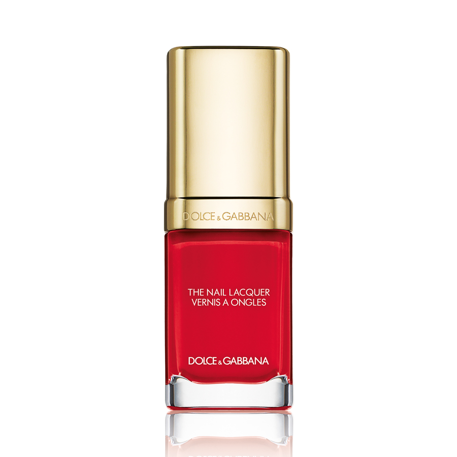 Dolce&Gabbana The Nail Lacquer n. 630 lover 10 ml