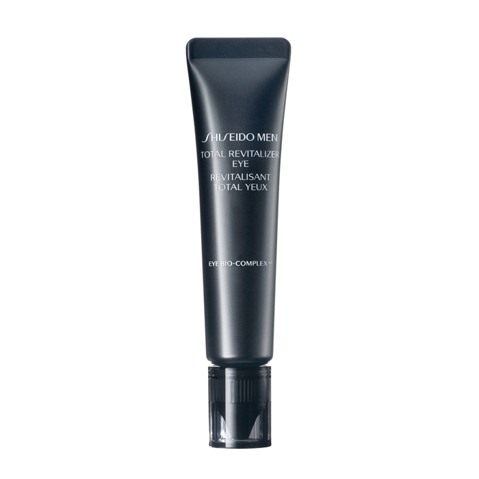 Shiseido Men Total Revitalizer Eye 15 ml Ref. 090