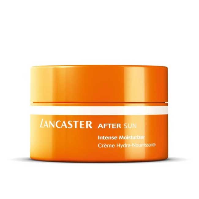 Lancaster Sun Beauty After Sun Intense Moisturizer 200 ml