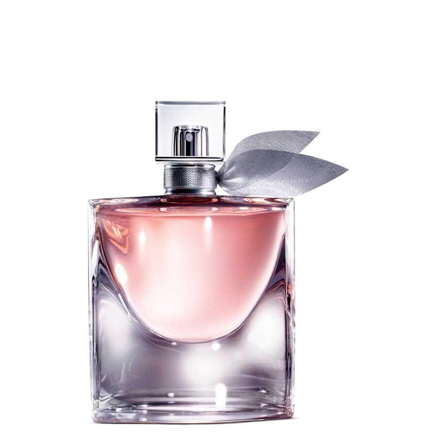 Lancome La Vie Est Belle L'Eau de Parfum Intense 30 ml spray