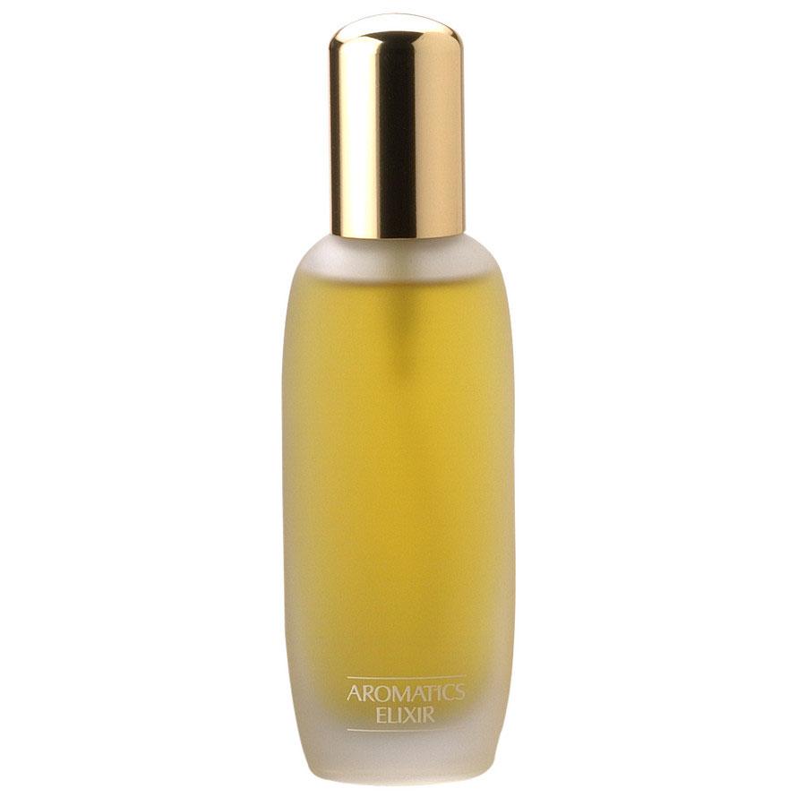 Clinique Aromatics Elixir eau de parfum 10 ml spray