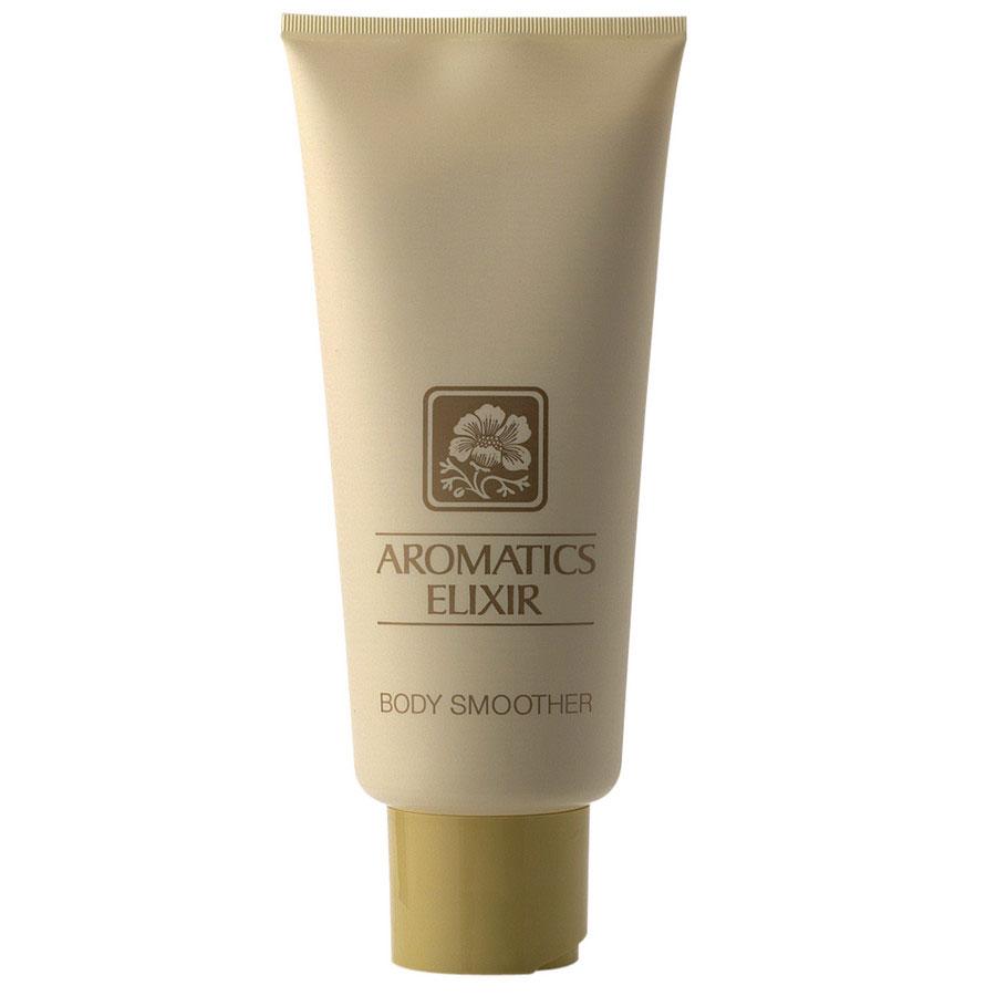 Clinique Aromatics Elixir Body Smoother 200 ml