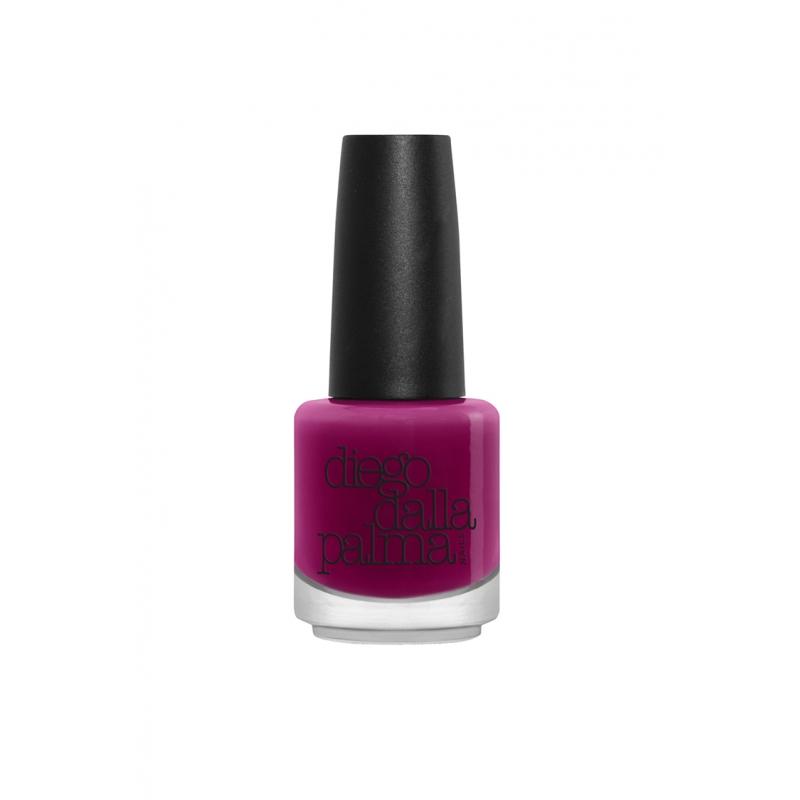 diego dalla palma Smalto Unghie n. 229 purple envy