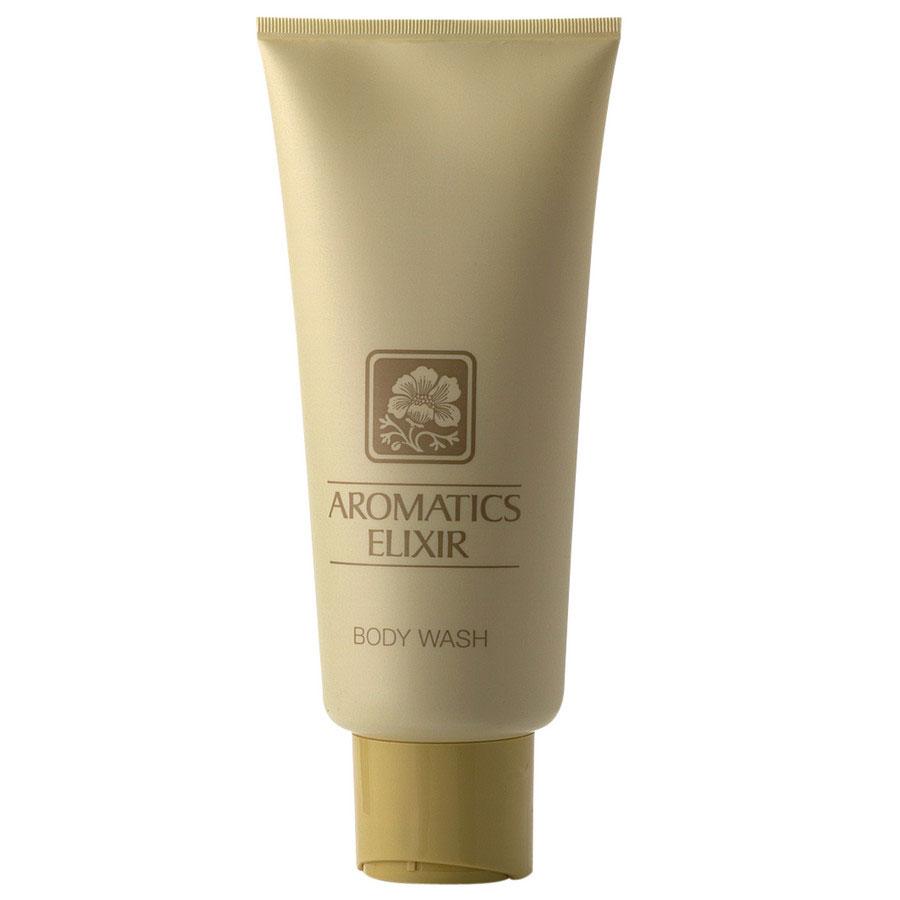 Clinique Aromatics Elixir Body Wash 200 ml