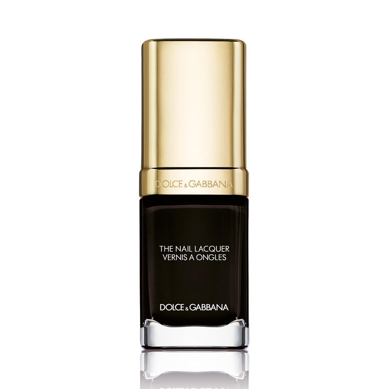Dolce&Gabbana The Nail Lacquer n.735 lava
