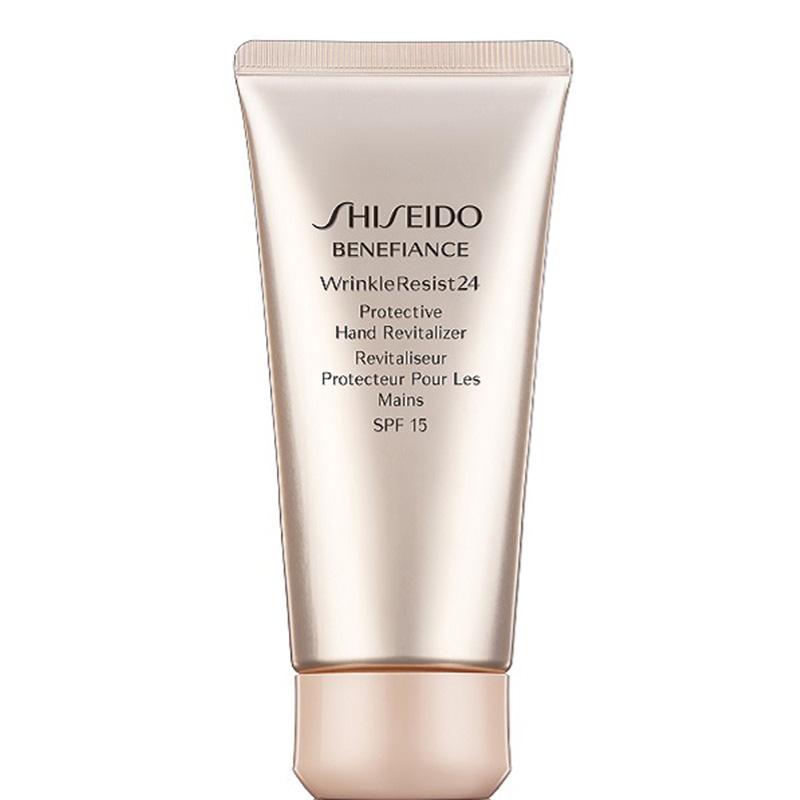 shiseido deep wrinkle corrector crema anti rughe cerca compra vendi nuovo e usato men deep. Black Bedroom Furniture Sets. Home Design Ideas