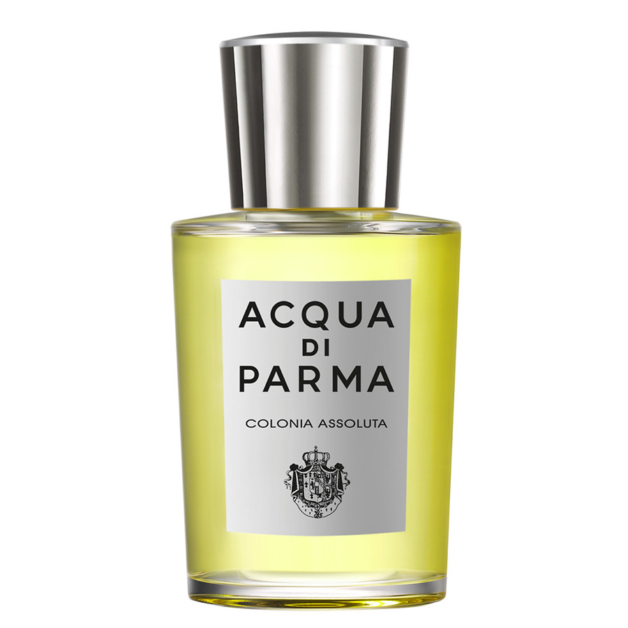 Acqua di Parma Colonia Assoluta eau de cologne 50 ml spray