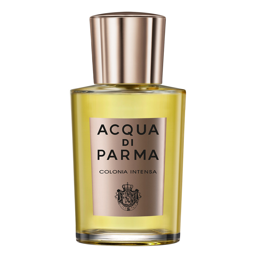 Acqua di Parma Colonia Intensa eau de cologne 50 ml spray