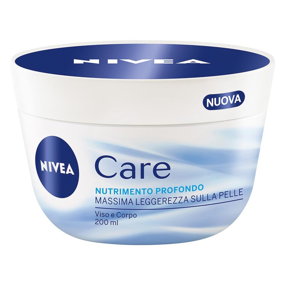 brand and nivea Nivea claims to be the number one personal skincare brand in the world nivea is a leading international brand for skin care products it is known worldwide for developing the best quality products.