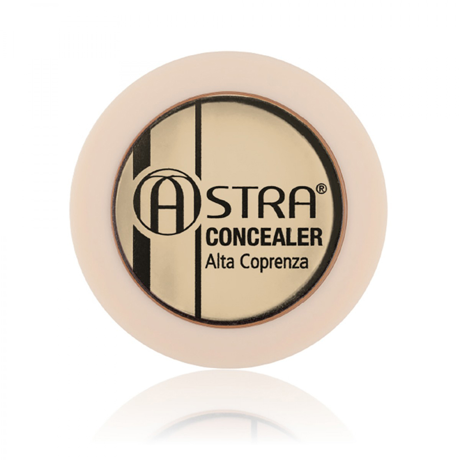 Astra Concealer Alta Coprenza n. 002 nude