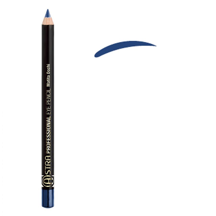 Astra Matita Occhi - Professional Eye Pencil n. 005 blu night
