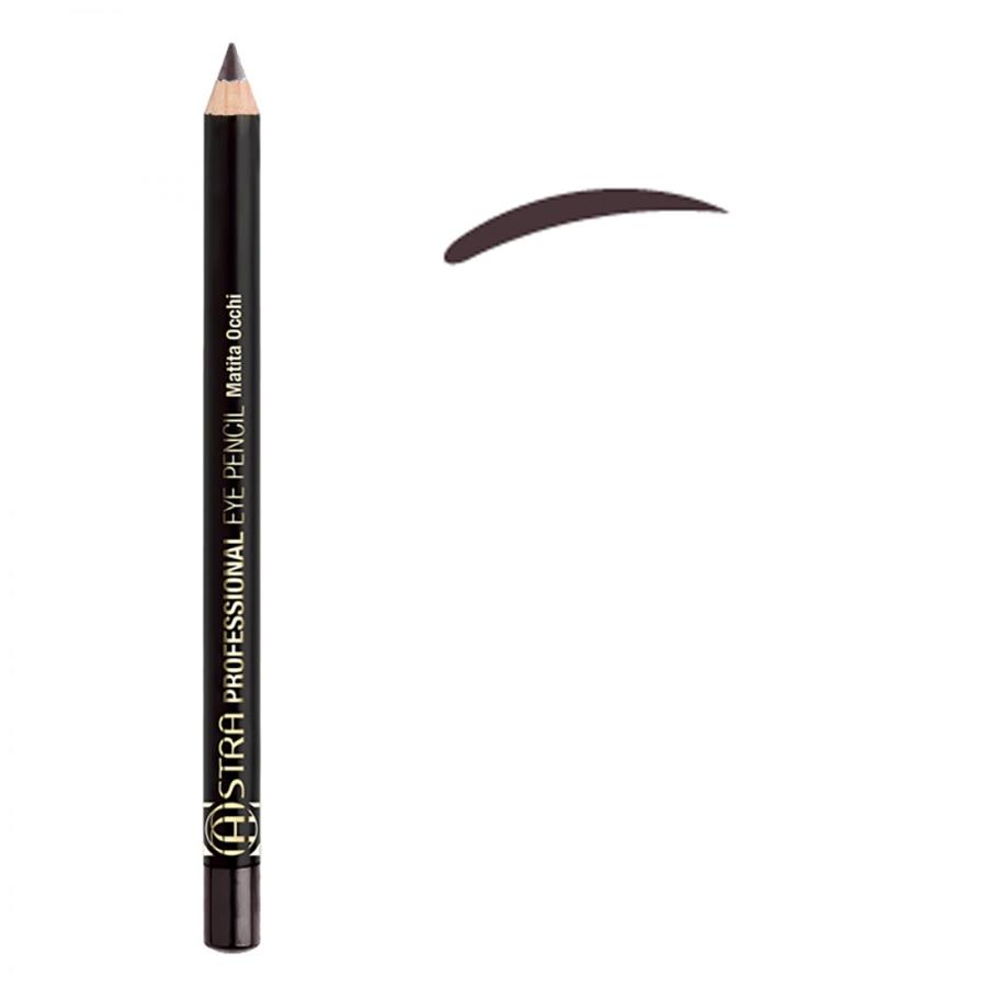 Astra Matita Occhi - Professional Eye Pencil n. 006 brown