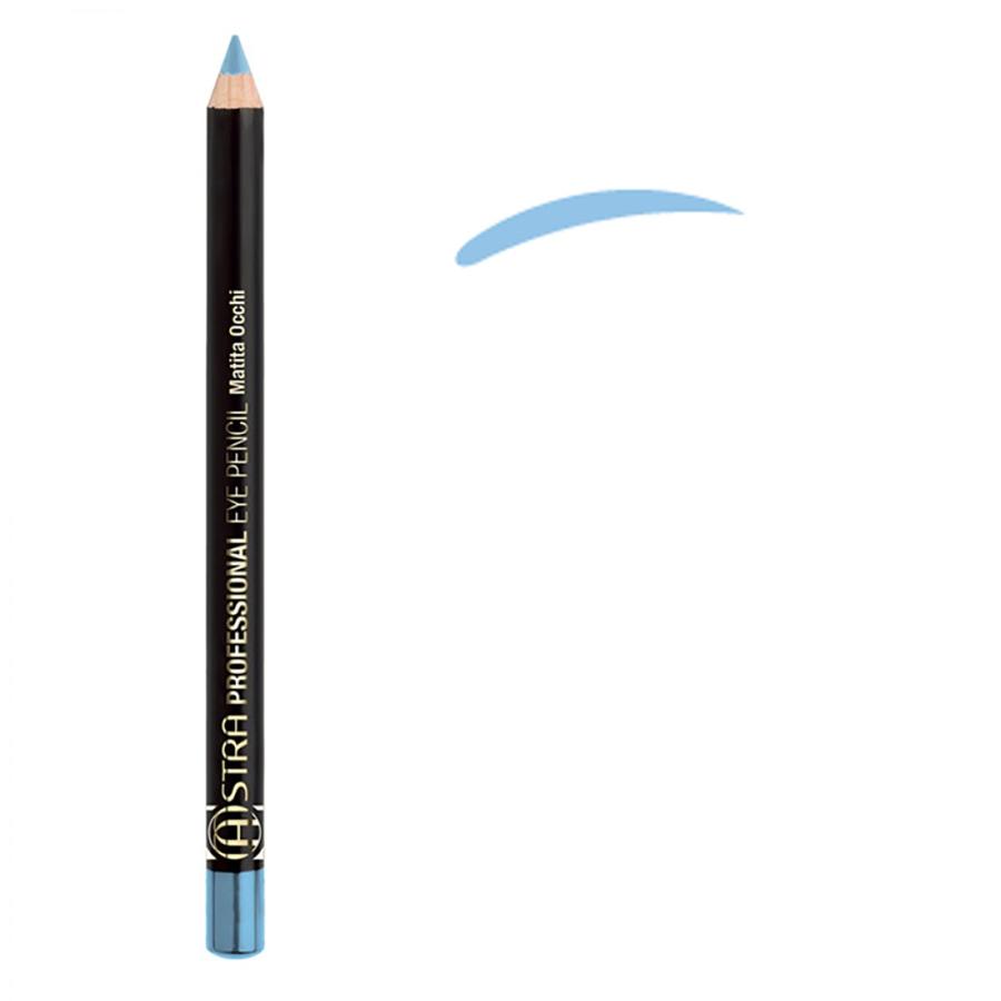 Astra Matita Occhi - Professional Eye Pencil n. 010 azur pearl
