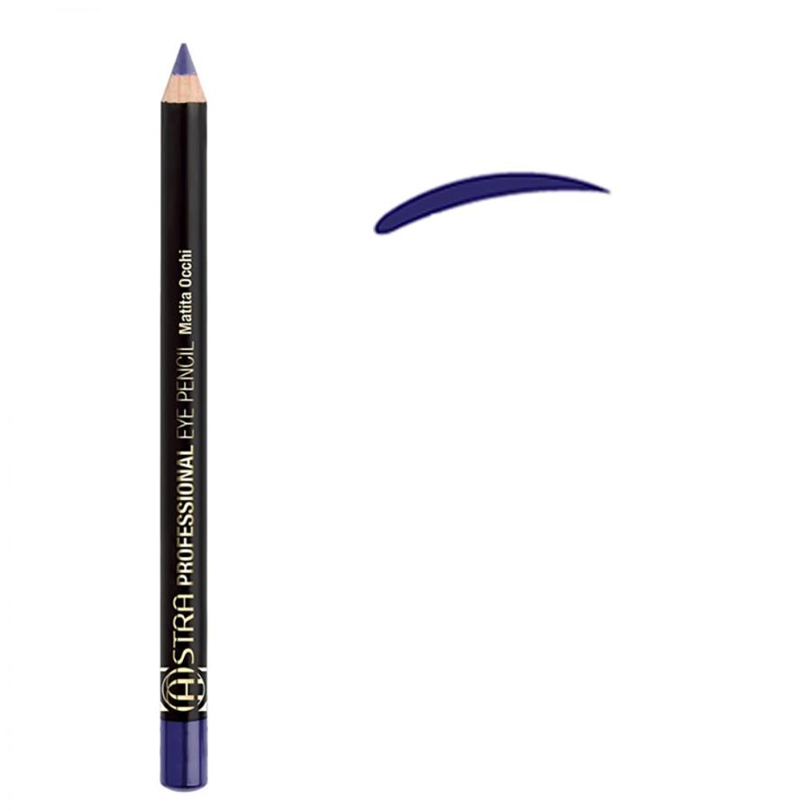 Astra Matita Occhi - Professional Eye Pencil n. 013 violet
