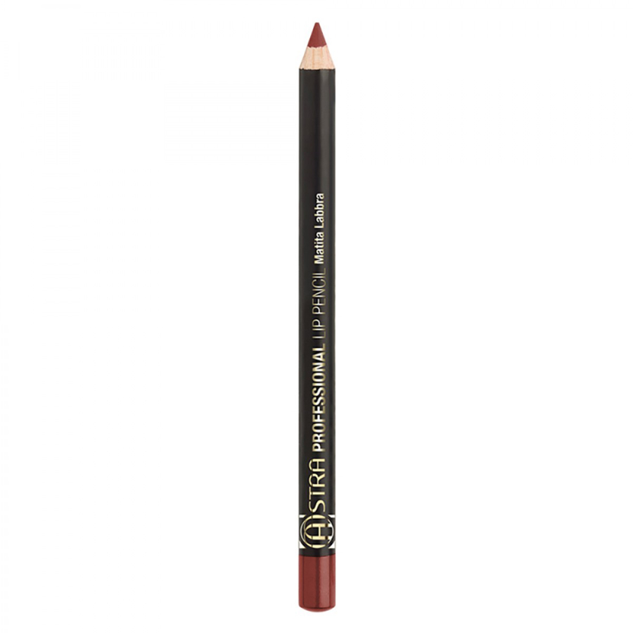 Astra Matita Labbra - Professional Lip Pencil n. 033 pink lips
