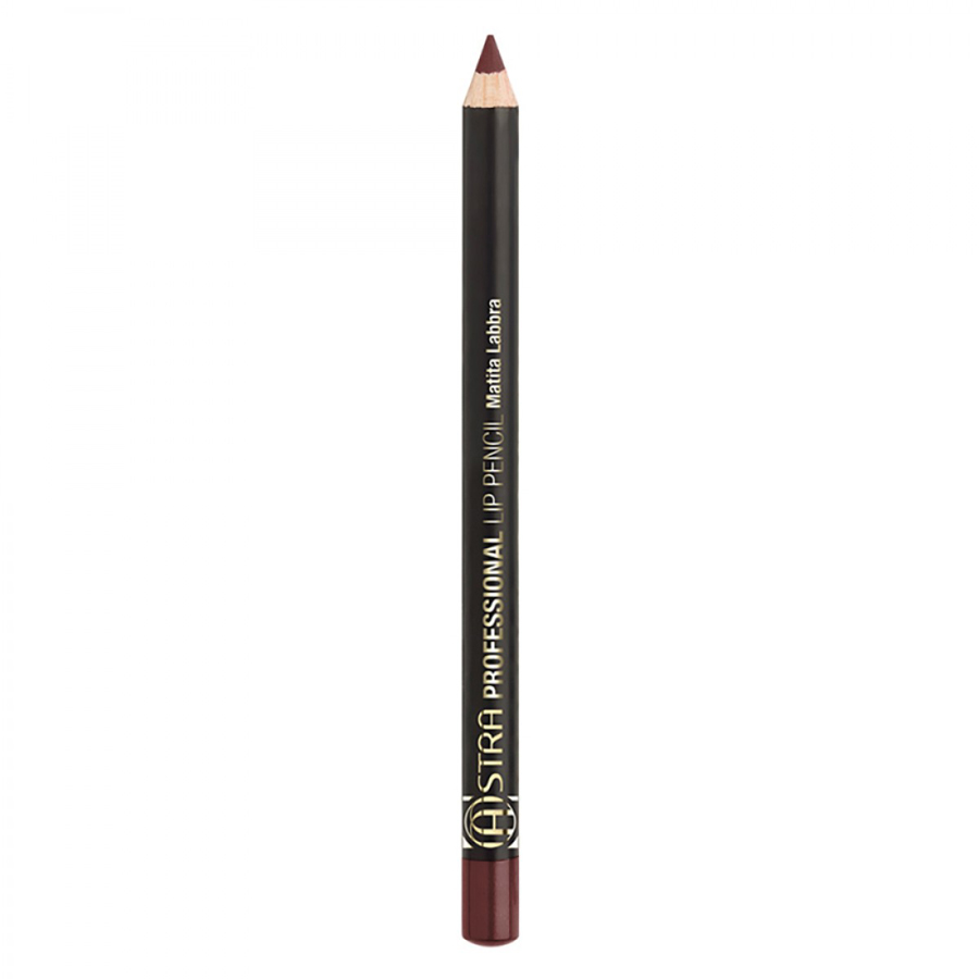 Astra Matita Labbra - Professional Lip Pencil n. 034 marron glace