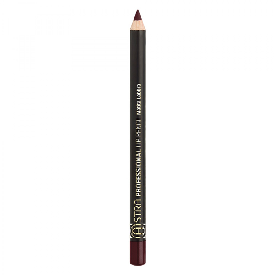 Astra Matita Labbra - Professional Lip Pencil n. 035 chocolate