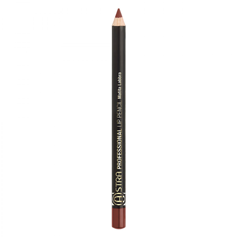 Astra Matita Labbra - Professional Lip Pencil n. 038 bronze