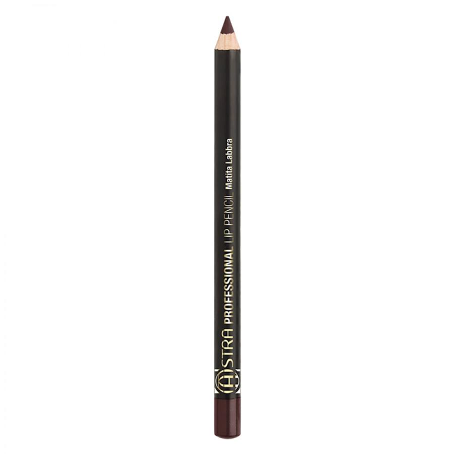 Astra Matita Labbra - Professional Lip Pencil n. 040 rey